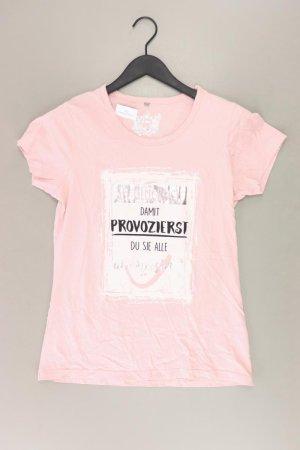SEQUEL Shirt Größe L pink