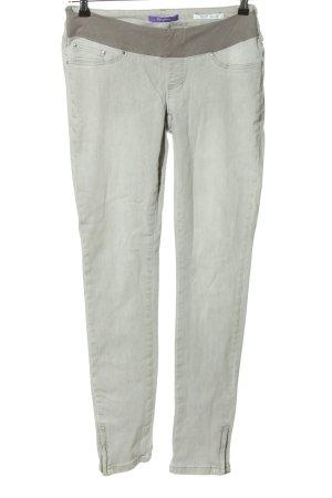 Seraphine Skinny Jeans
