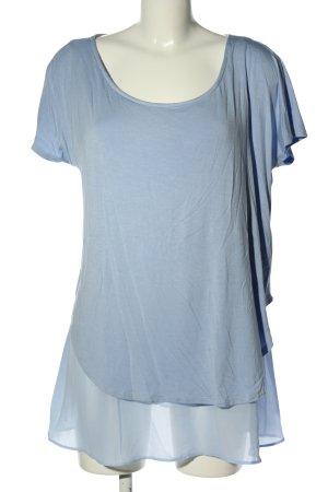 Seraphine T-Shirt