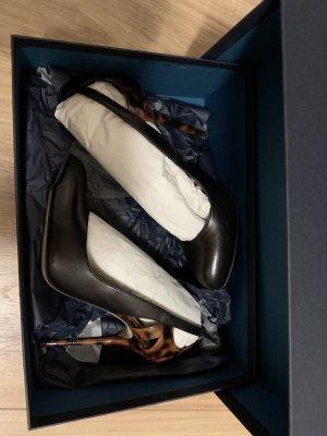 Sergio Rossi high heels