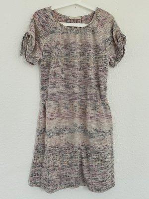 Sessun Kleid Laly ungetragen