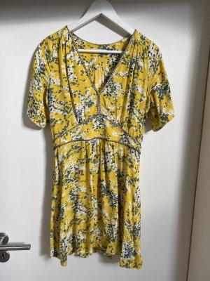 Sessun Sommerkleid in Größe m
