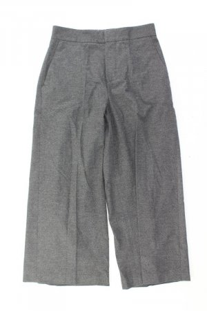 Set 7/8 Hose Größe 32 grau aus Polyester