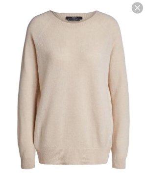 SET Air Cashmere Cuddle Pullover NEU Weihnachtsgeschenk