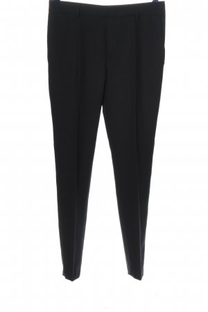 Set Pantalón de vestir negro look casual