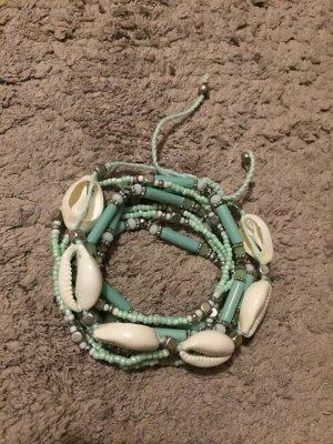 Set Armband