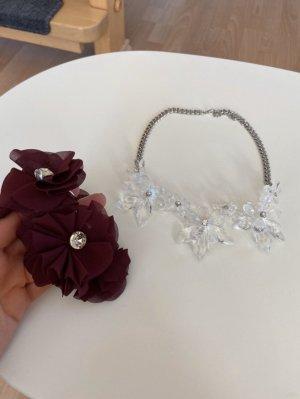 claire's Jewellery Set multicolored