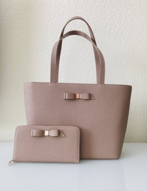 Set bag & wallet Ted Baker