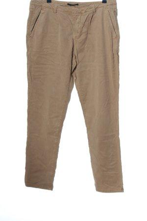 Set Baggy Pants braun Casual-Look