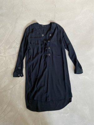 Set Fashion / Kleid