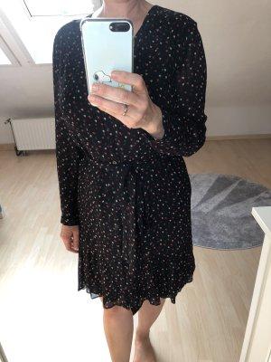 SET Fashion Kleid Herzchen in Größe 42