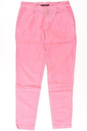 Set Hose pink Größe 36