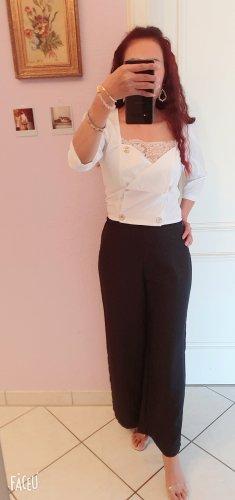 Set Hose und Bluse
