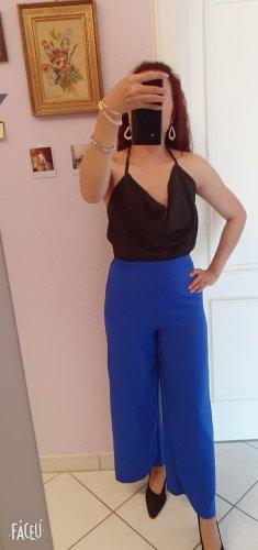 design thanh-thuy Langer Jumpsuit black-blue