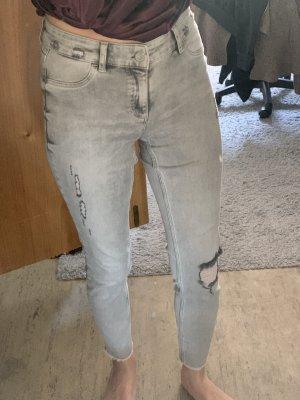 Set jeans neuwertig