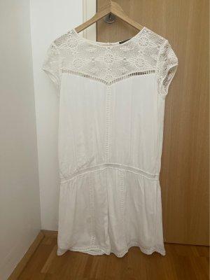 SET Kleid Gr.40