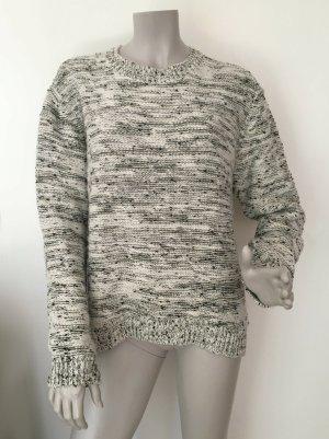 Set Crewneck Sweater multicolored