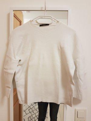 SET Pullover mit 3/4 Ärmel