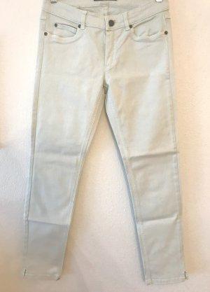 Set Skinny Jeans