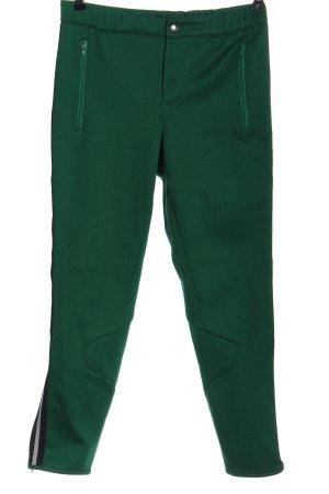 Set Spodnie materiałowe Wielokolorowy W stylu casual