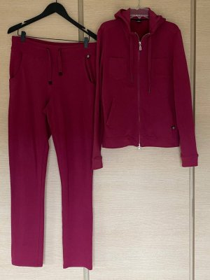 Bogner Jeans Ladies' Suit purple