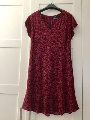 SET Urban Deluxe Kleid Gr. 40