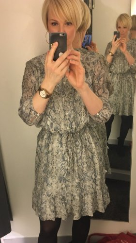 Set Urban Deluxe Kleid Größe 42