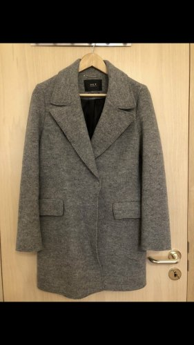 SET Wool Coat  - Size 36/Sehr gut