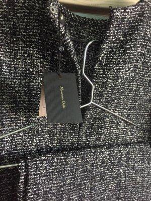 Set zwei Teile: Bluse und Hose von Massimo Dutti