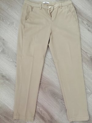 Seven For All Mankind Chino beige