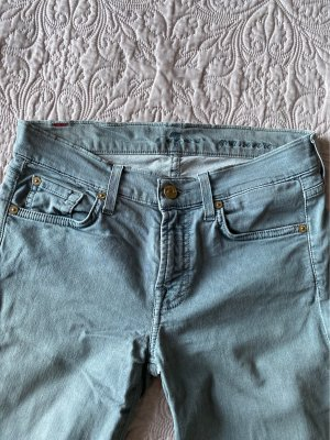 Seven for all mankind Jeans Gr. 27