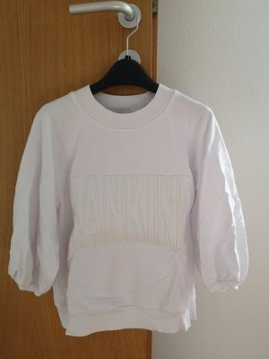Seven for all Mankind Pullover