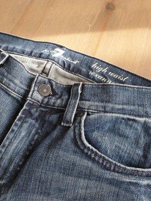seven Jeans high waist roxanne Größe 26