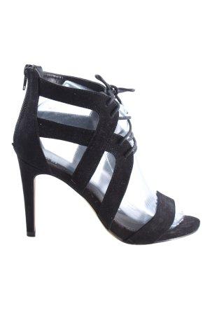 Seven Sisters High Heel Sandaletten