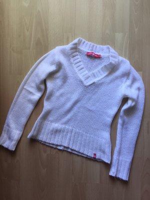 SEVENTY 77 SEVEN Pullover