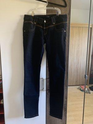 Seventy Seven Jeans