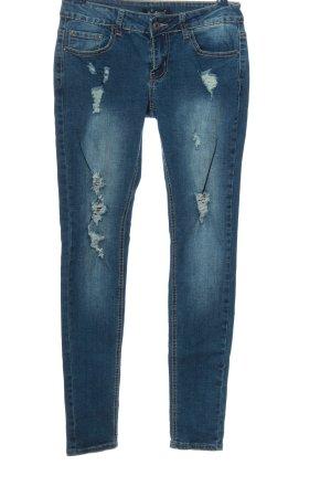 seventyseven Skinny Jeans