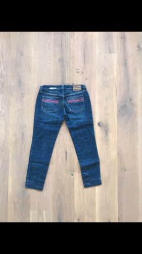 Sexy 7/8 Jeans von Nolita