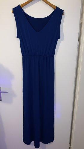 Sexy Abendkleid ! Damen ! Blau! Gr.M
