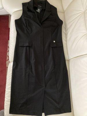 Bruno Banani Stretch Dress black
