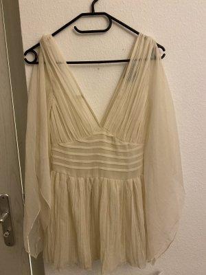 Asos Lange blouse room