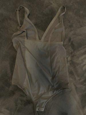 Sexy body Emporio Armani