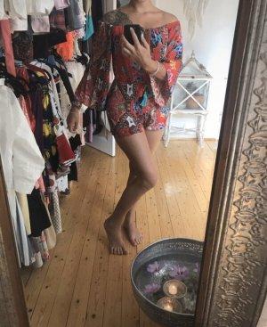 *** Sexy Bohoo Jumpsuit ***