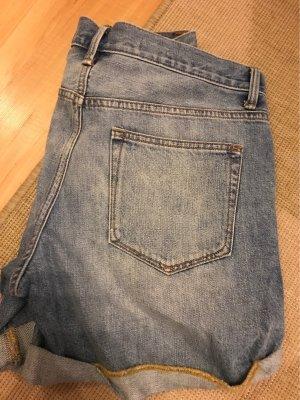 Sexy Boyfriend Shorts