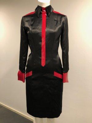 Sexy Designer Kleid aus London