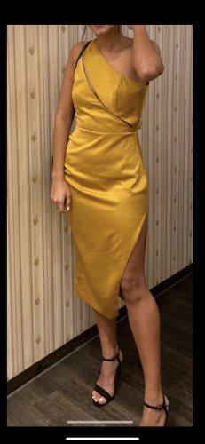Sexy Dress Asos