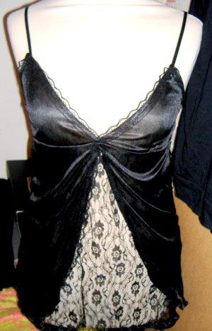 Sexy Dress Nachtwäsche
