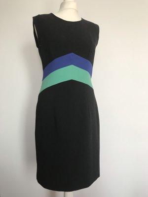 Awear Sheath Dress multicolored