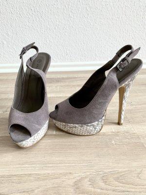 Sexy High Heels!