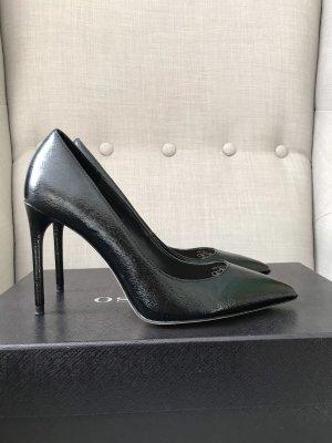 Sexy High heels Zara